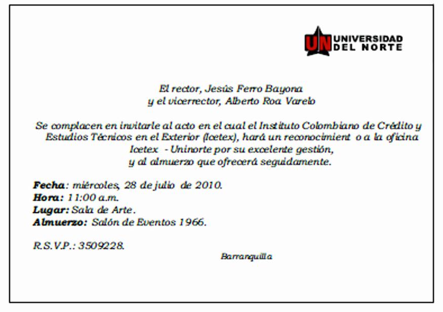 Modelos De Tarjetas De Invitacion Best Of 15 Modelos Invitaciones