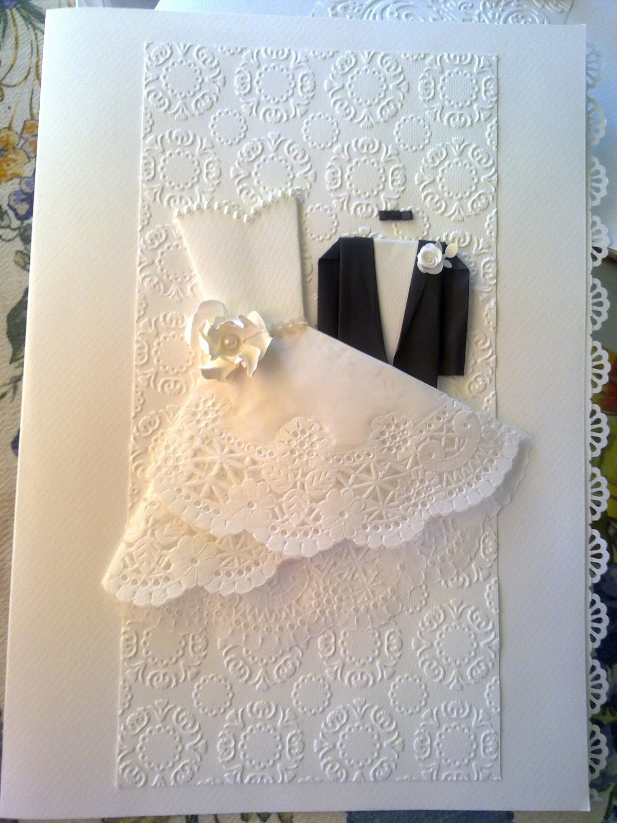 Modelos De Tarjetas De Invitacion Elegant Modelos De Tarjetas De Matrimonio ¡espectaculares Diseños