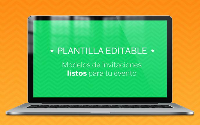 Modelos De Tarjetas De Invitacion Fresh Modelos De Invitaciones Para eventos Blog De eventbrite