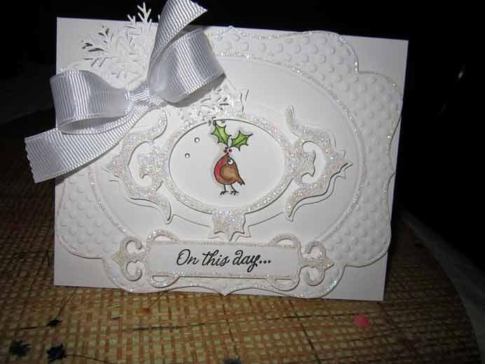 Modelos De Tarjetas De Invitacion Fresh sobres Tarjetas De Invitacion Bajar Modelos