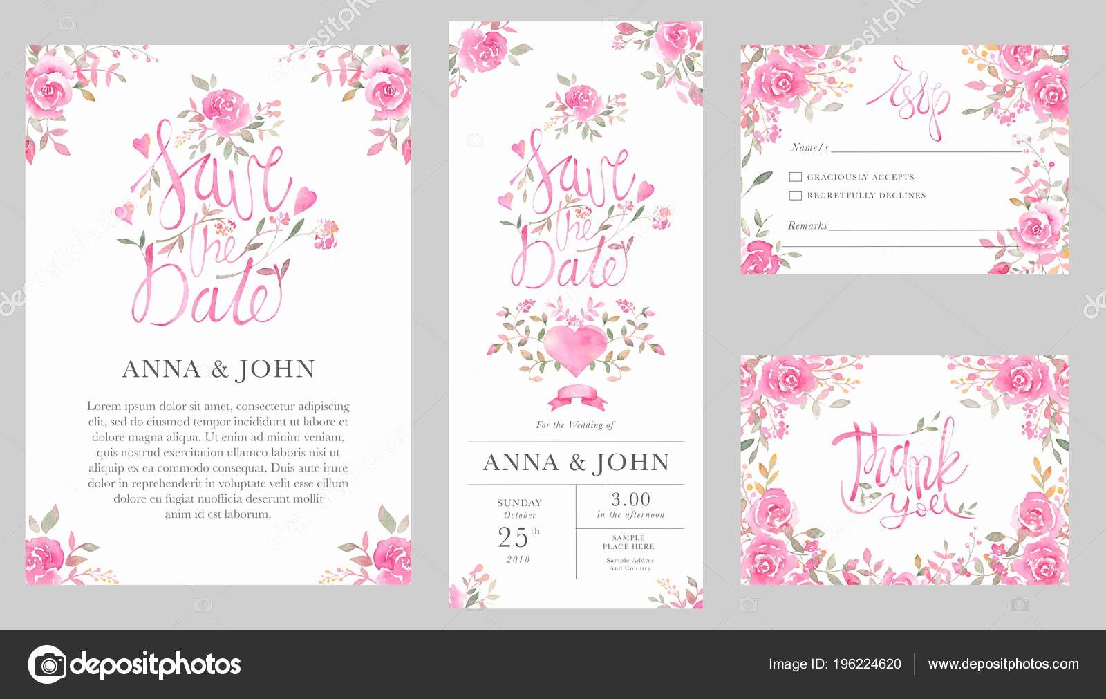 Modelos De Tarjetas De Invitacion Inspirational Fotos Diseño De Tarjeta De Invitación