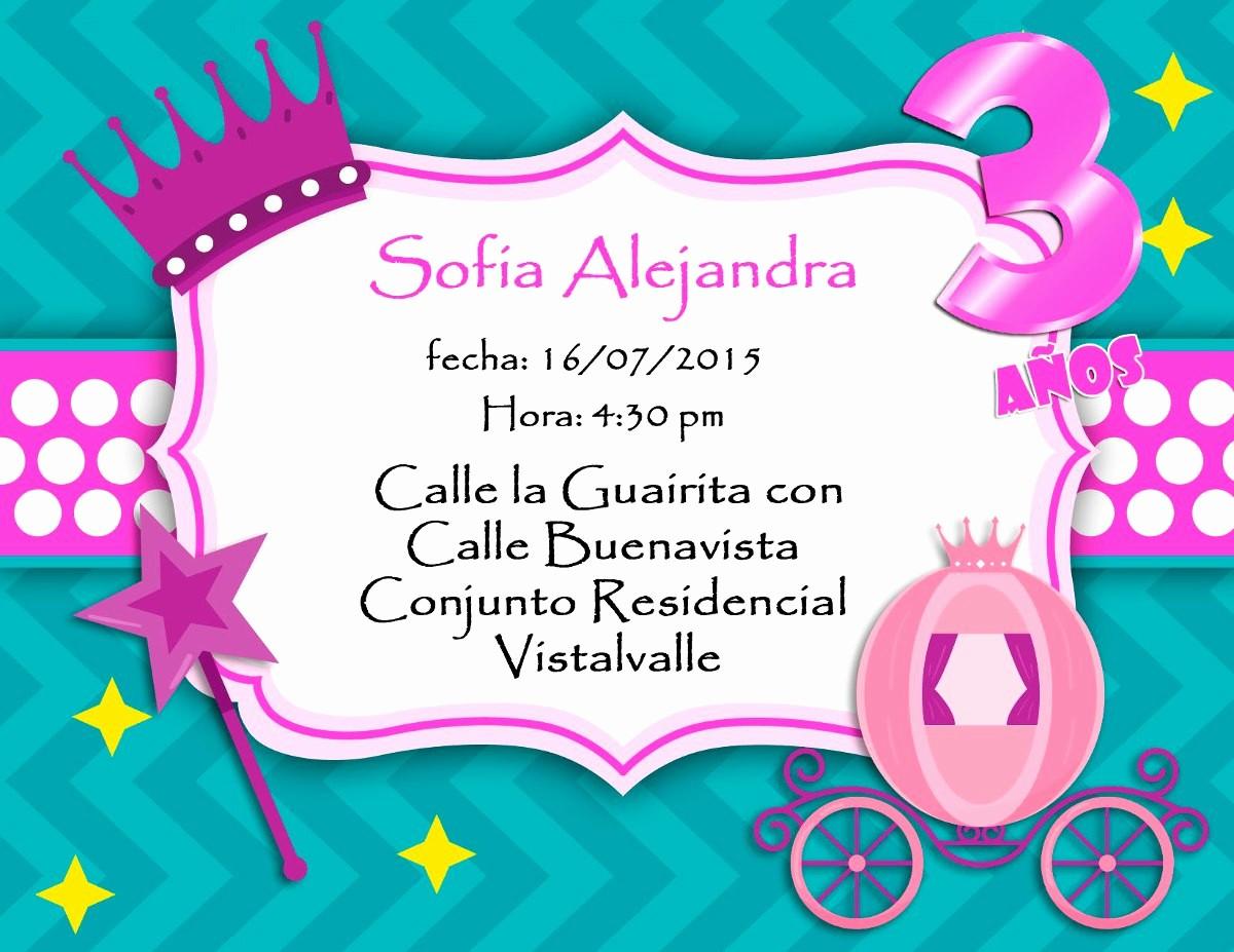 Modelos De Tarjetas De Invitacion Luxury Tarjetas De Invitacion Cumpleaños Virtual Digital Whatsapp