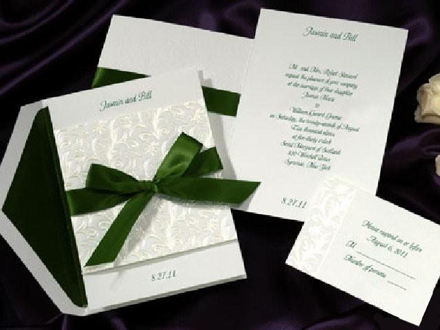 Modelos De Tarjetas De Invitacion Unique Modelo De Tarjetas Invitación Matrimonio Imagui