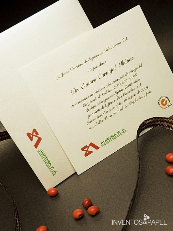 Modelos De Tarjetas De Invitacion Unique Tarjetas De Invitacion eventos sociales Y Empresariales
