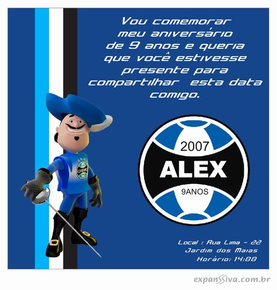 Moldes Para Convites De Aniversario Best Of Convites Infantis Para Futebol M6952