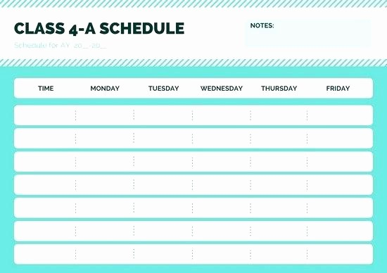 Monday Through Friday Hourly Calendar Awesome E Week Calendar Template Word Inspiration Schedule E