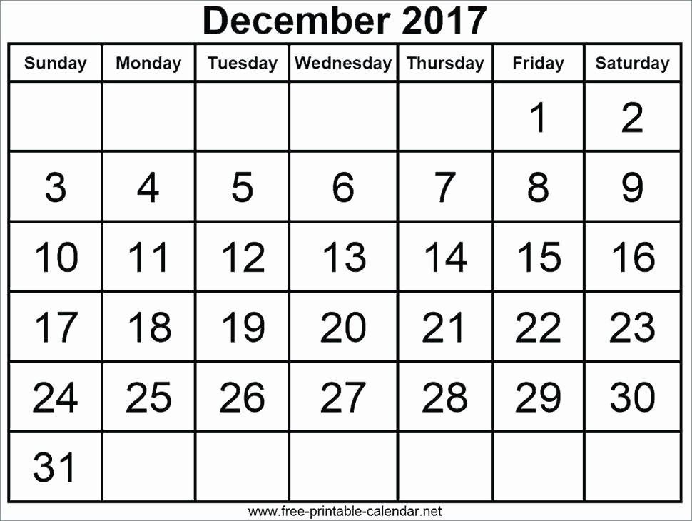 Monday Through Sunday Calendar Template Best Of Monday to Sunday Calendar Template – asusdriversfo