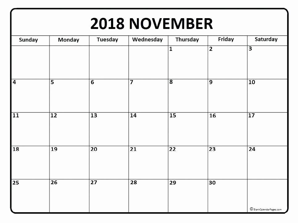 Monday Through Sunday Calendar Template Elegant Monday Through Sunday Calendar Template Time Impression