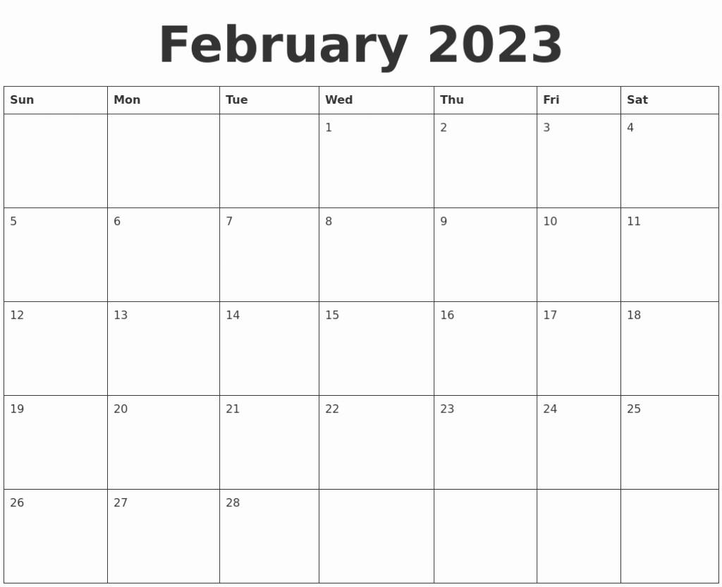 Monday to Sunday Calendar 2017 Awesome Nice Monday to Sunday Calendar 2017 January 2018 Print