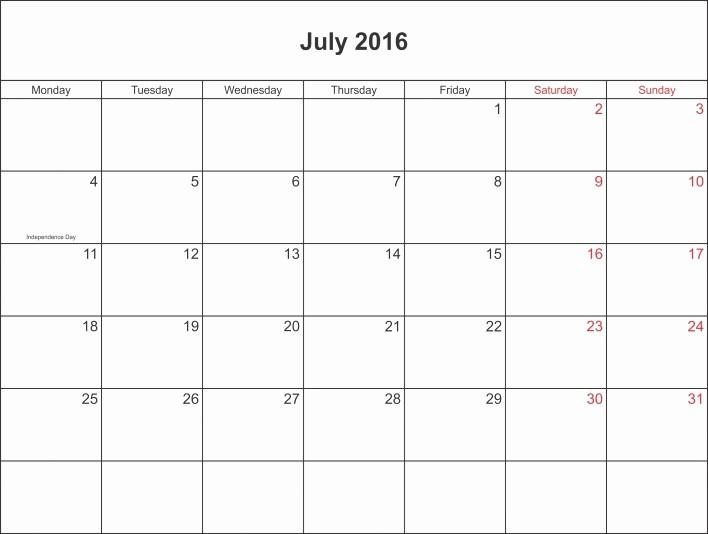 Monday to Sunday Calendar 2017 New Calendar Template December 2017 Monday Sunday