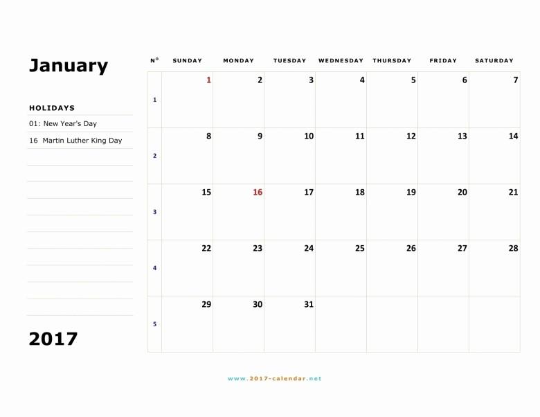 Monday to Sunday Calendar Template Lovely Free Printable Calendars Monday Through Sunday Free