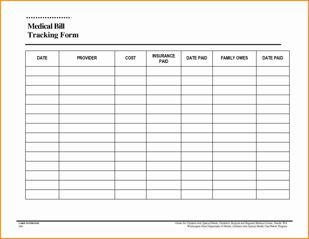 Monthly Bills Spreadsheet Template Excel Beautiful Monthly Bills Spreadsheet Template Monthly Spreadsheet