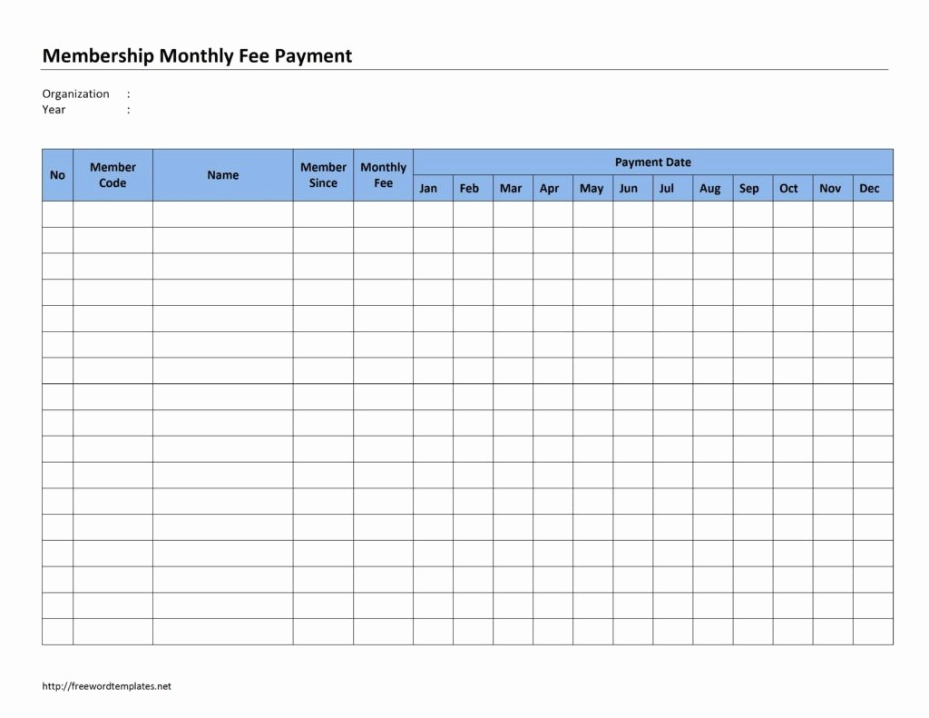 Monthly Bills Spreadsheet Template Excel Luxury Excel Templates Bud Monthly Household Bills Invoice