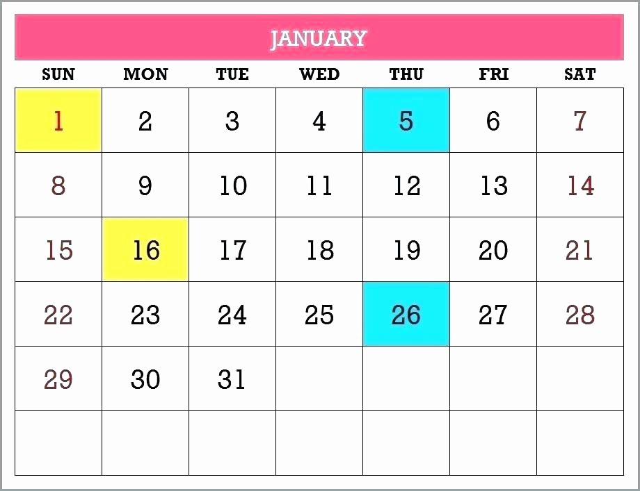 Monthly Calendar with Time Slots Inspirational Calendar Template with Time Slots Printable Weekly Excel