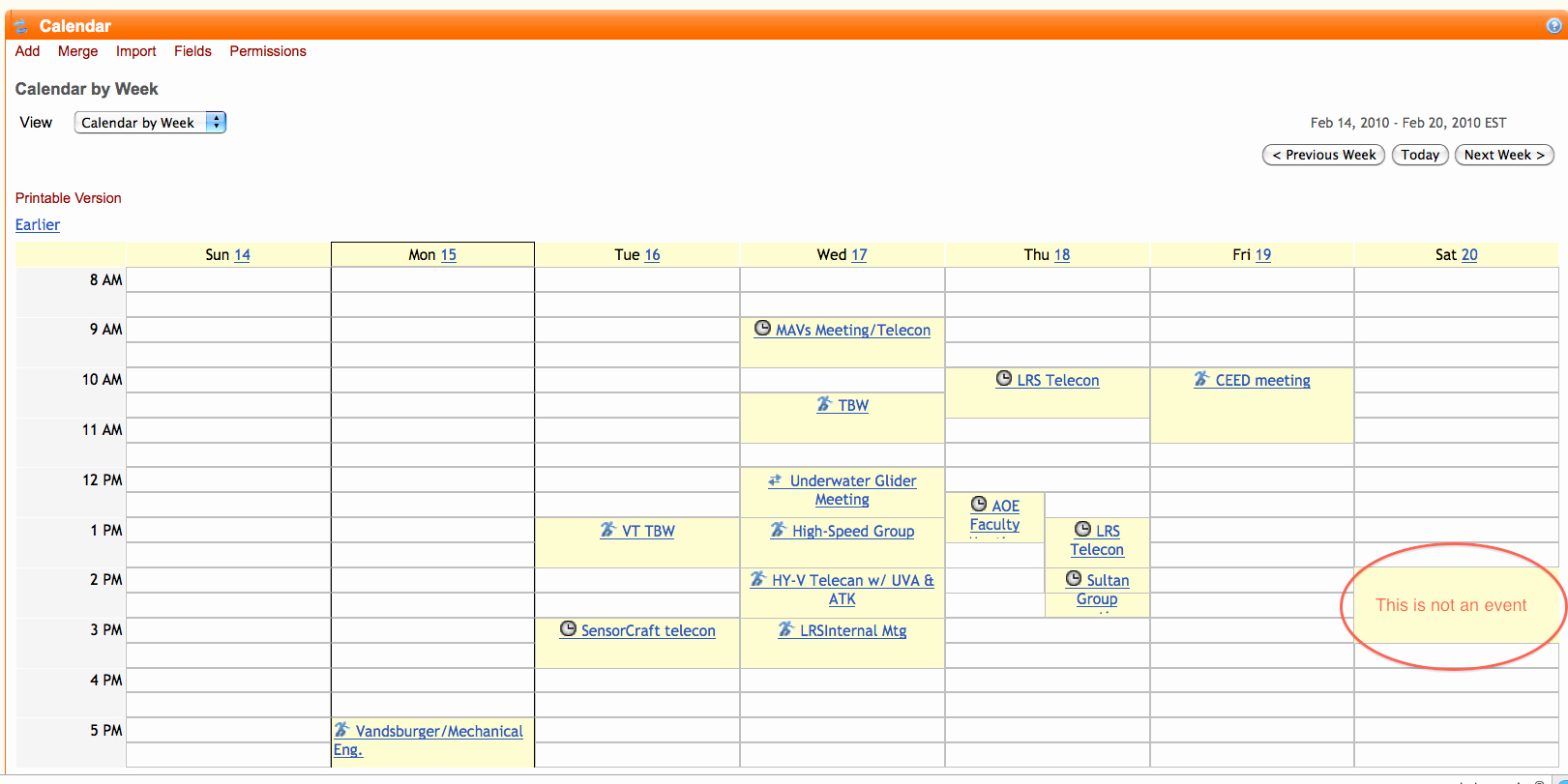 Monthly Calendar with Time Slots Inspirational Calendars 2016 with Time Slotsprintable Free Calendar