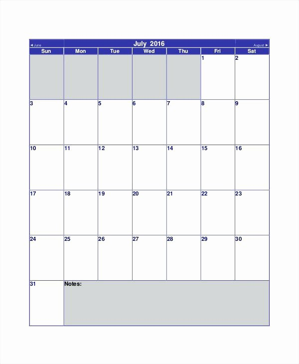 Monthly Calendar with Time Slots Inspirational Daily Calendar with Time Slots Line Templates Monthly