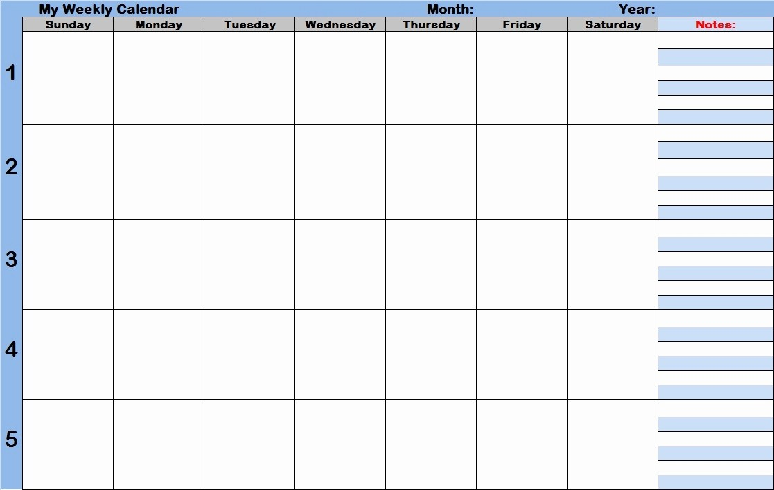 Monthly Calendar with Time Slots Inspirational Monthly Calendars with Time Slots Free Calendar Template