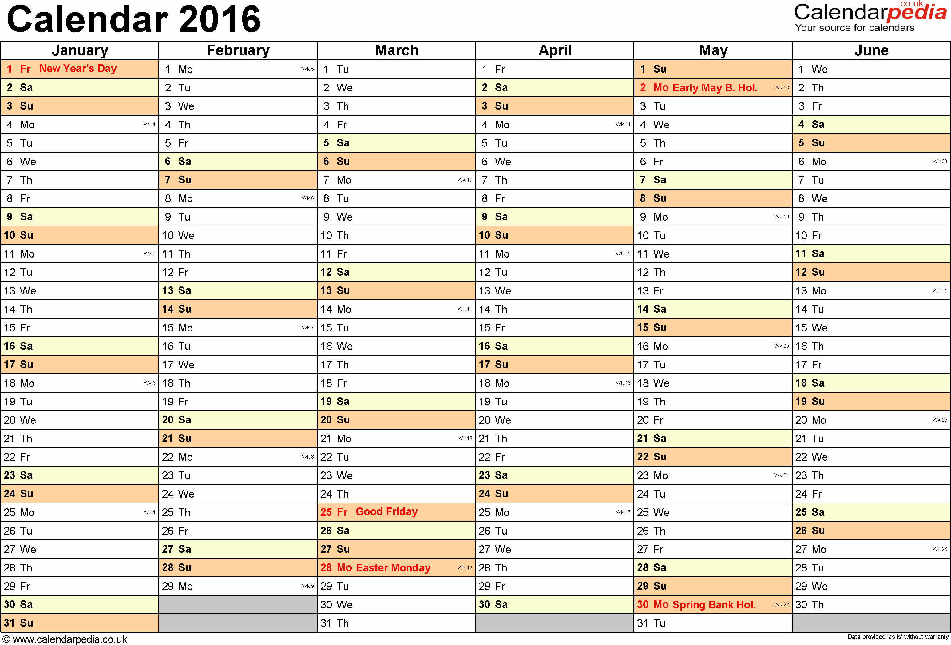Monthly Calendar with Time Slots Inspirational Weekly Printable Calendar with Time Slots