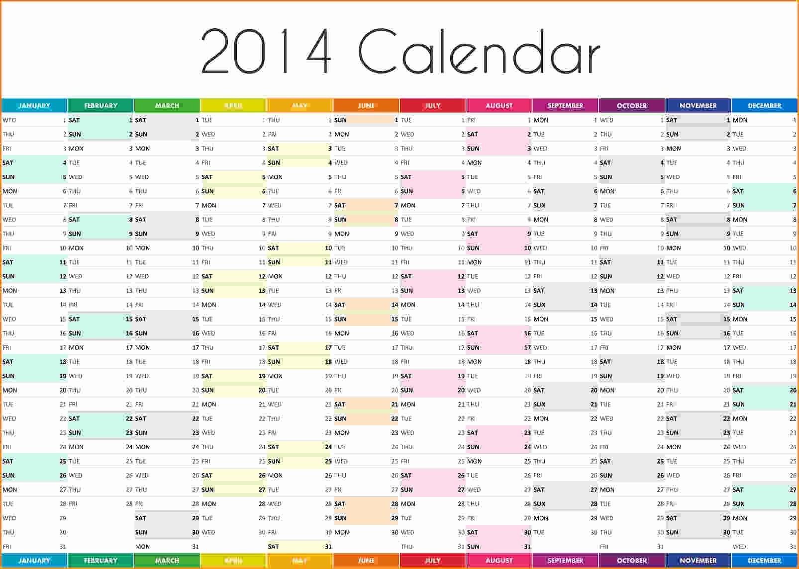 Monthly Calendar with Time Slots Luxury Monthly Calendar with Time Slots