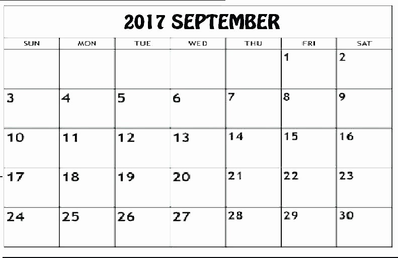 Monthly Calendar with Time Slots New Calendar Template with Time Slots – Bestuniversitiesfo