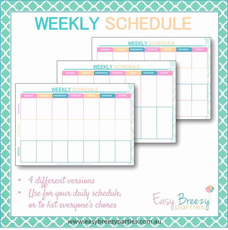 Monthly Chore Chart for Family Inspirational 1000 Ideas About Family Chore Charts On Pinterest