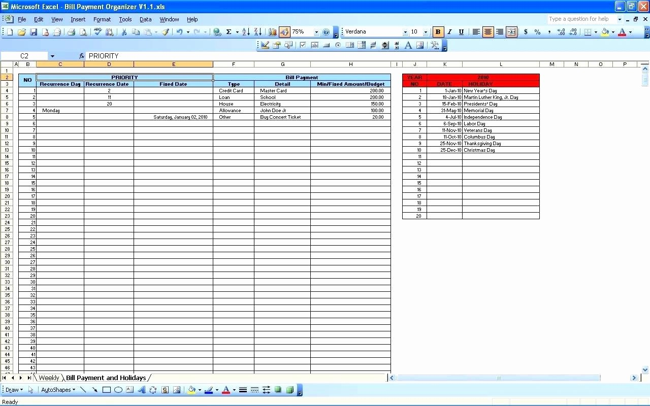 Monthly Expenses Spreadsheet Template Excel New Template Monthly Expenses Spreadsheet Template Excel