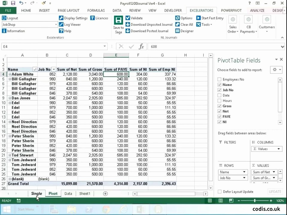 Monthly Expenses Spreadsheet Template Excel Unique Monthly Bud Spreadsheet Excel