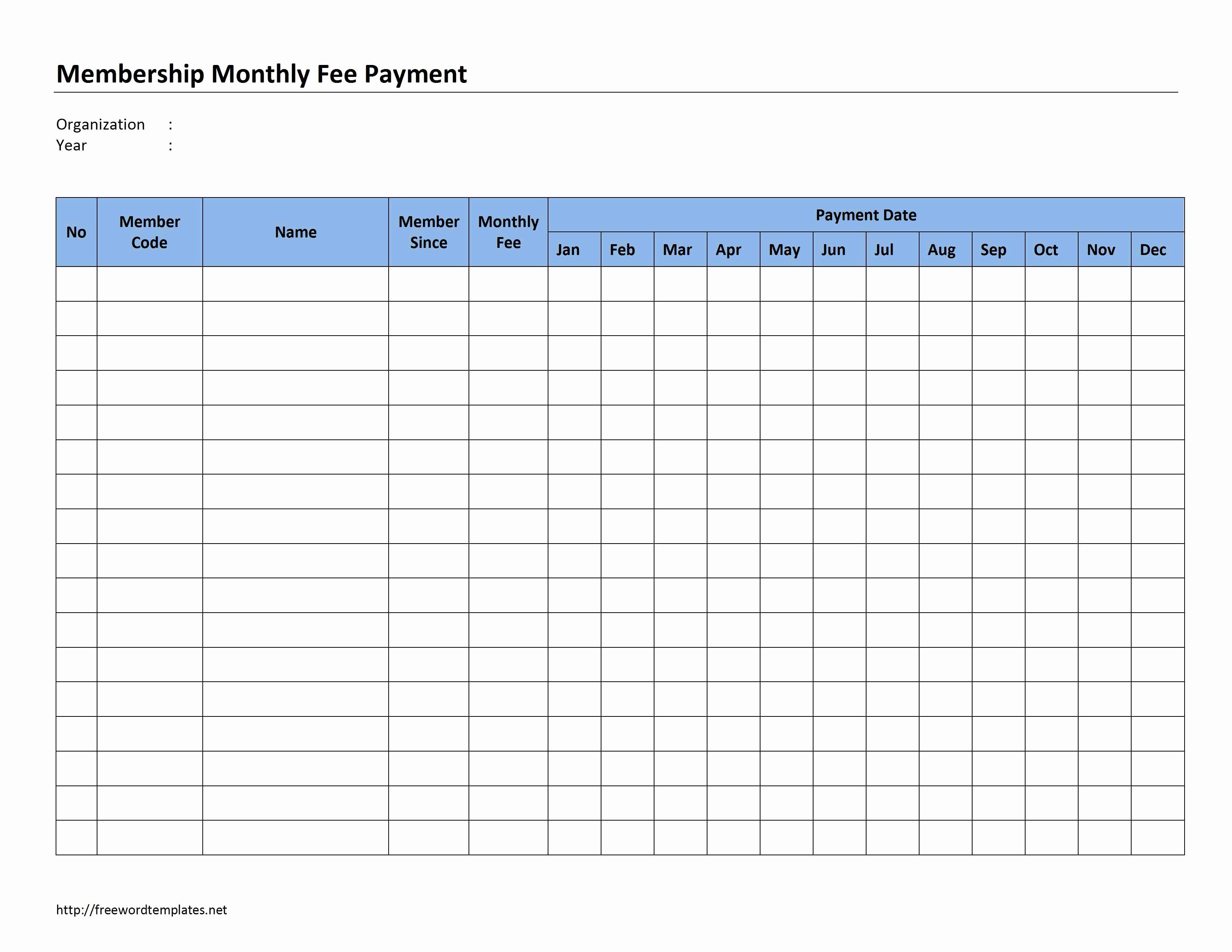 Monthly Household Budget Template Excel Beautiful Excel Templates Bud Monthly Household Bills