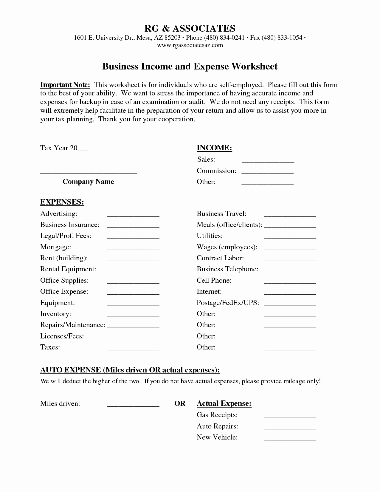 Monthly Income and Expense Worksheet Elegant Printable Monthly In E and Expense Worksheet 8 Best