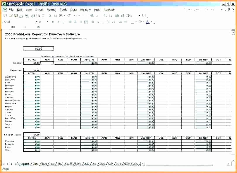 Monthly Income and Expense Worksheet Luxury Monthly Business In E and Expense Worksheet