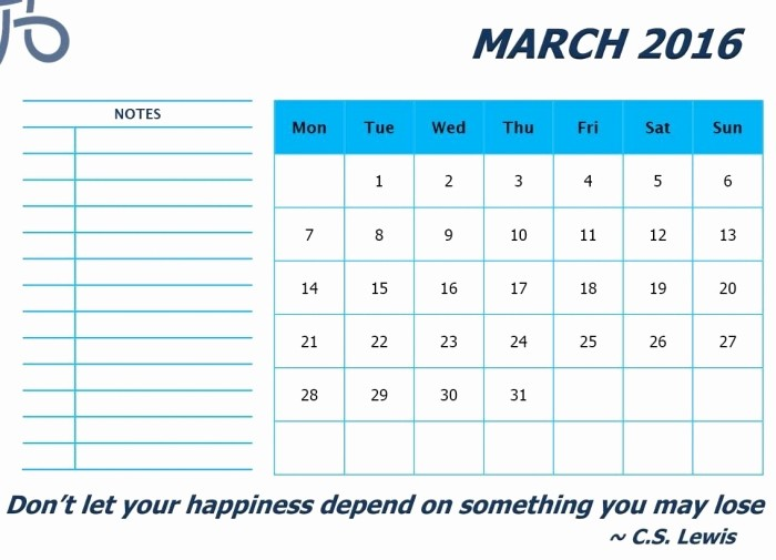 Monthly On Call Schedule Template Awesome Monthly Call Calendar Template