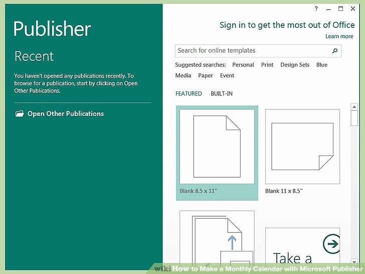 Monthly P&l Template Inspirational Microsoft Kb Article Template Free 20 Table Contents