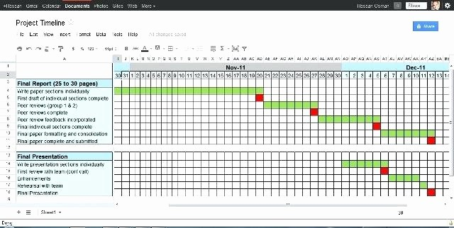 Monthly Project Timeline Template Excel Elegant It Excel Timeline Template Xlsx – Bestuniversitiesfo
