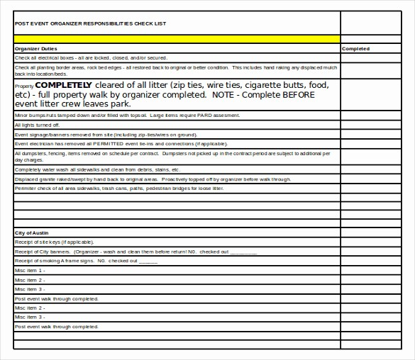 Monthly Project Timeline Template Excel Luxury Download Excel Project Timeline Template Page 2