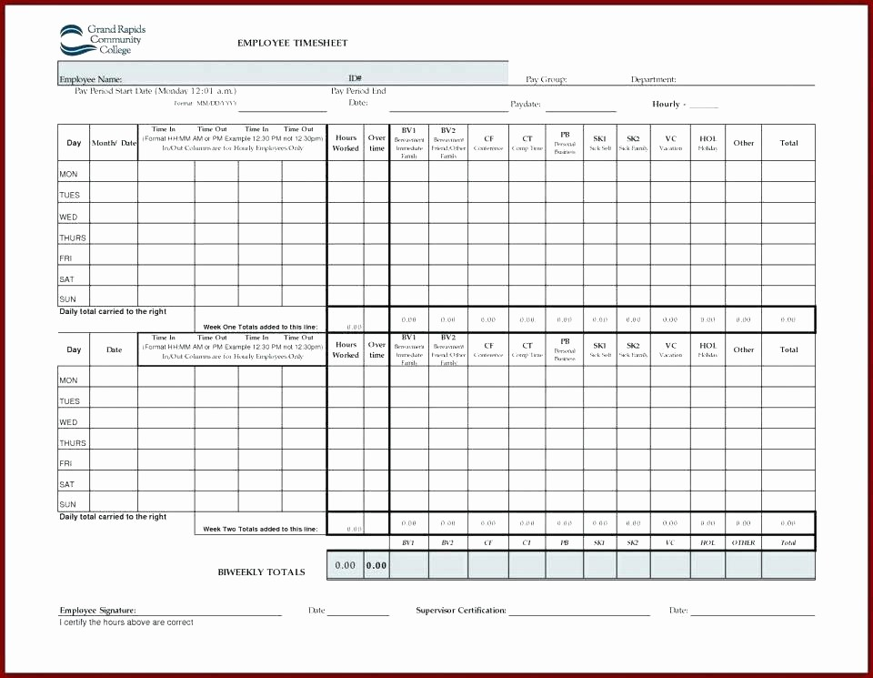 Monthly Timesheet Template Google Docs Inspirational Timesheet Invoice Template Google Docs 8 Small but