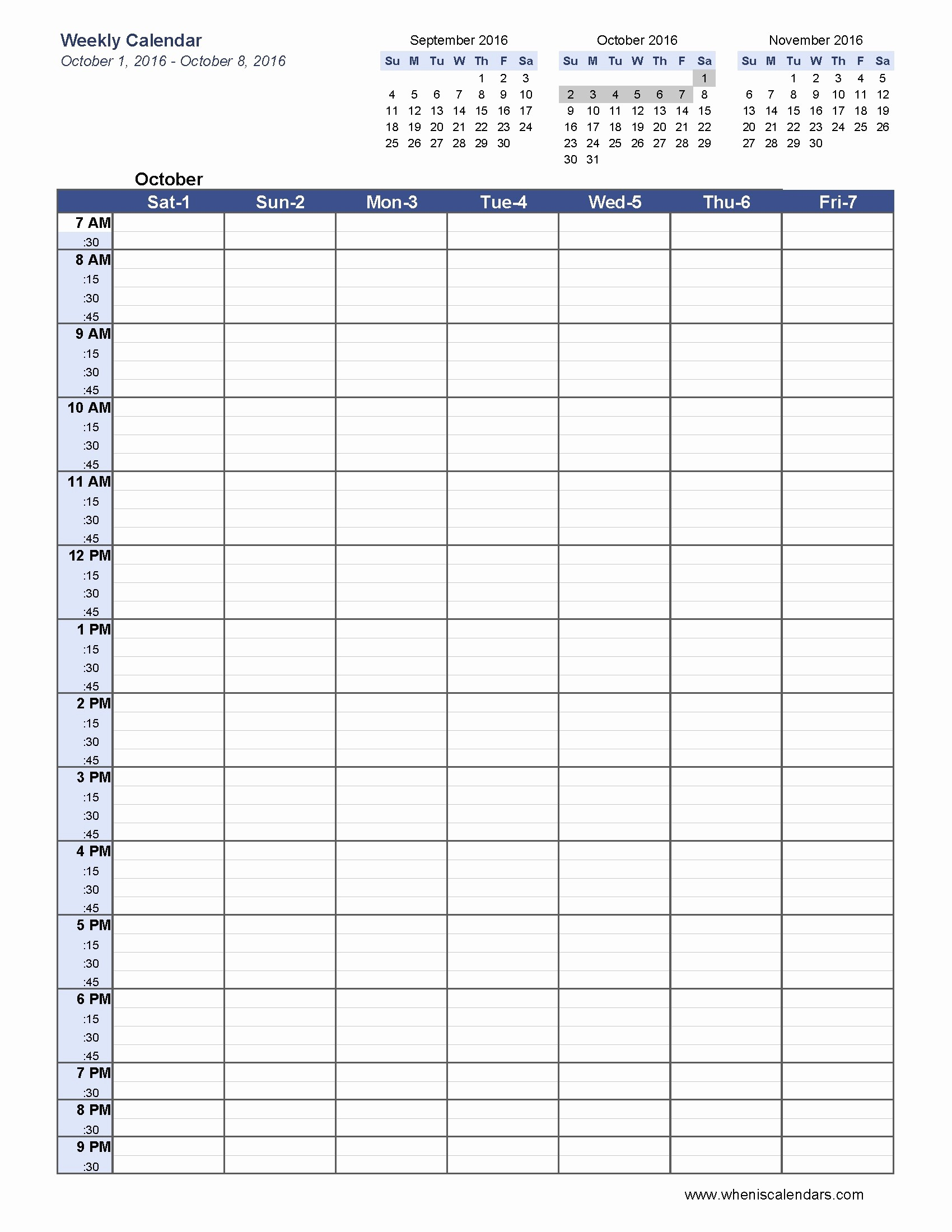 Monthly Timesheet Template Google Docs Luxury Gantt Chart In Google Docs Elegant Weekly Timesheet