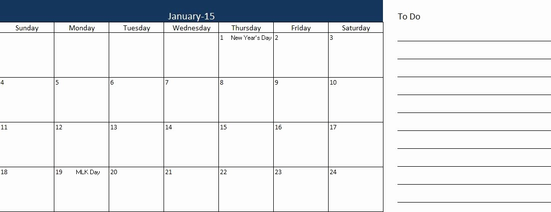 Monthly Work Schedule Template Excel Beautiful Free Human Resources Templates In Excel