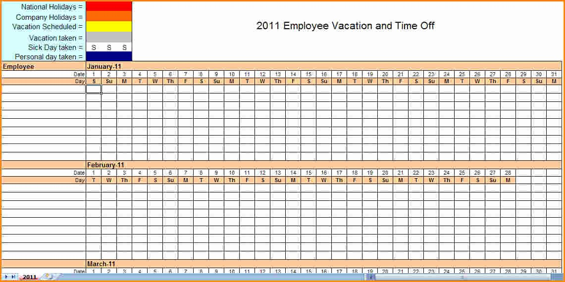 Monthly Work Schedule Template Excel Lovely Monthly Employee Schedule Template Excel