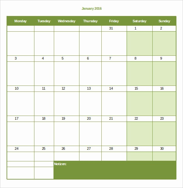 Monthly Work Schedule Template Excel Unique 21 Monthly Work Schedule Templates Pdf Doc