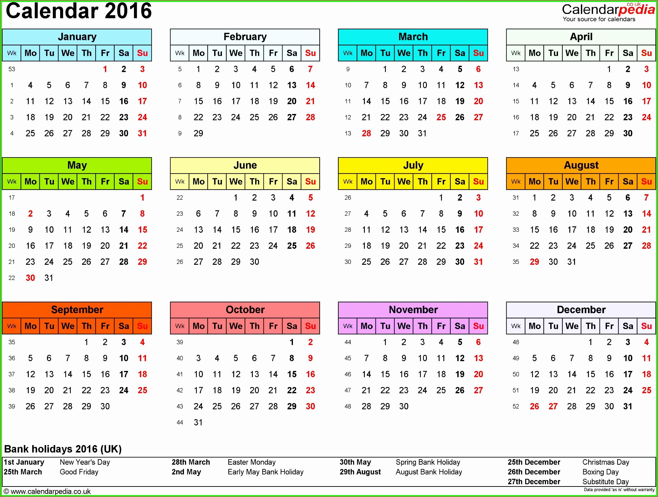 Monthly Work Schedule Template Excel Unique 9 Work Schedule Template Excel 2010 Exceltemplates