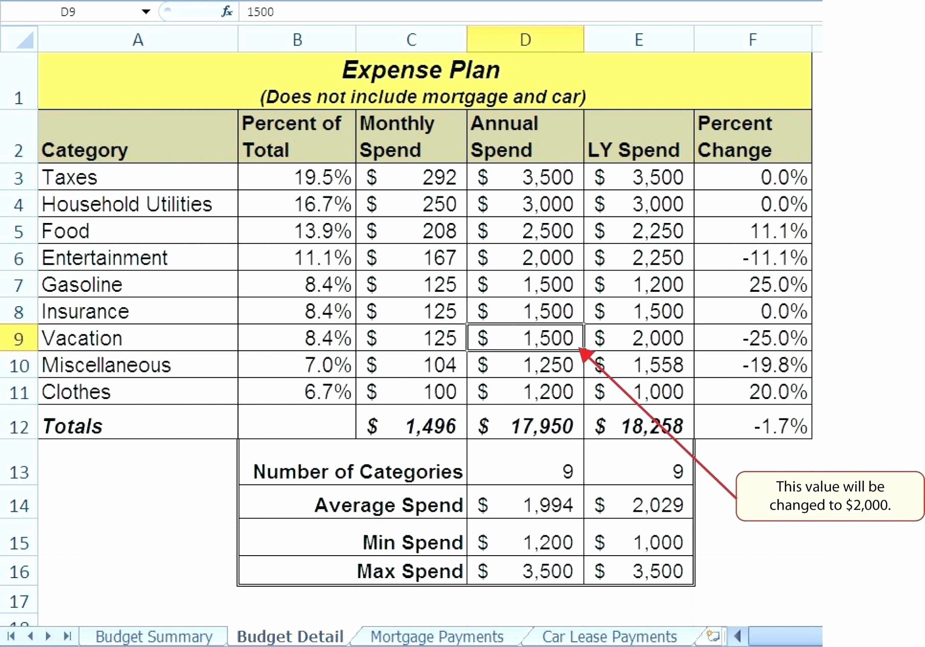 Mortgage Payment Schedule Calculator Excel Awesome Template Mortgage Amortization Schedule Excel Template