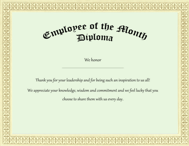 Most Improved Student Award Wording Awesome Awards Free Templates Clip Art & Wording