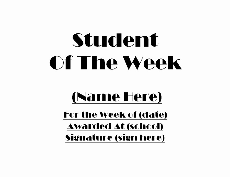 Most Improved Student Award Wording Beautiful Awards Free Templates Clip Art & Wording
