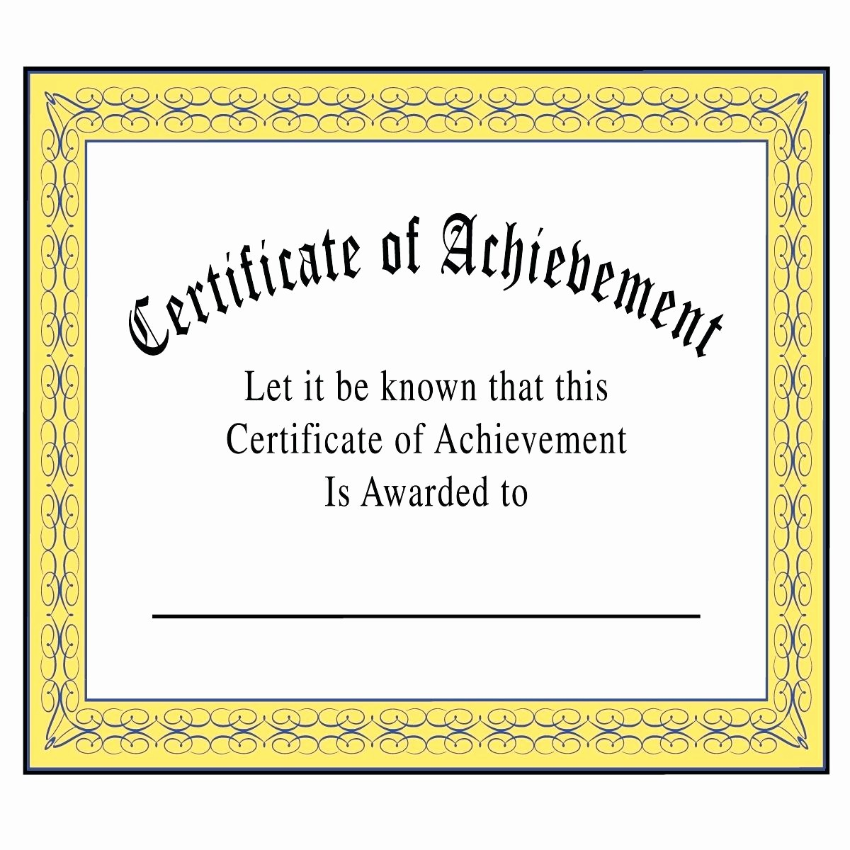 Most Improved Student Award Wording Fresh Template Most Improved Certificate Template