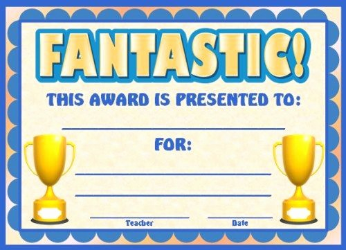 Most Improved Student Award Wording Lovely Best 20 Certificate Of Achievement Template Ideas On