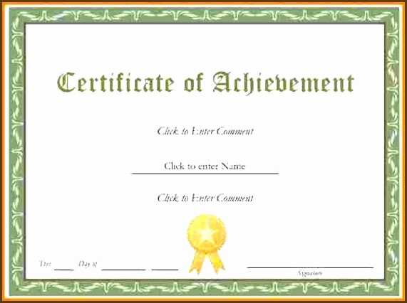 Most Improved Student Award Wording Luxury Most Improved Award Certificate Free Printable Most
