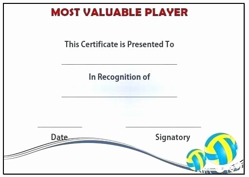 Most Likely to Awards Template Awesome Best Funny Employee Awards Most Likely to Award