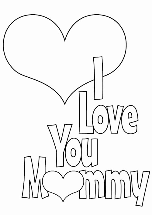 Mother Day Card Templates Free Best Of 24 Printable Mother S Day Cards