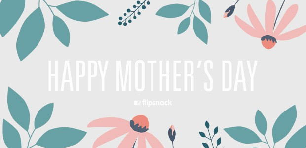 Mother Day Card Templates Free Best Of Free Printable Card Template for Mother's Day
