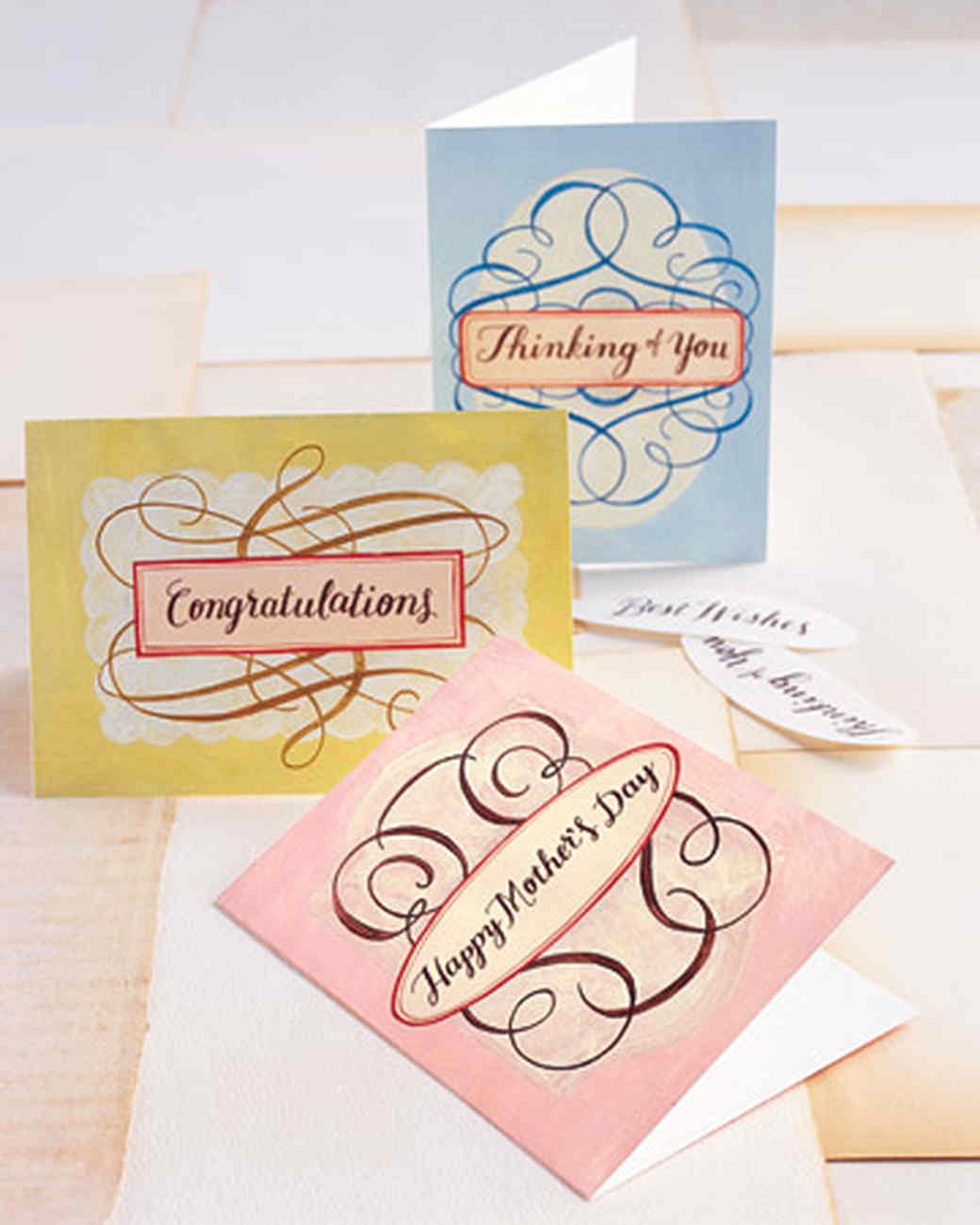 Mother Day Card Templates Free Elegant Clip Art and Templates for Mother S Day Cards